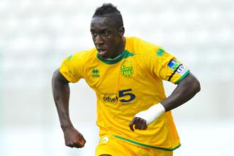 FC Nantes – Mercato : Rebondissement dans le dossier Cissokho
