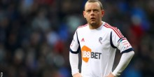 Mercato – Liverpool: Jay Spearing rejoint Bolton
