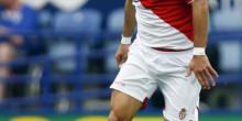 Actualité mercato - Monaco : Concurrence pour Moutinho, voici l'offre d'Arsenal