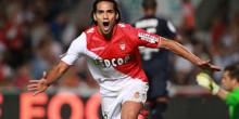 News Transfert / Liverpool – Matteo : Falcao mieux que Balotelli à la place de Suarez