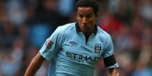 News transfert – Manchester City : Scott Sinclair rejoint Aston Villa (Off.) !