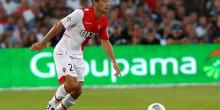 Actualité Mercato – Monaco : Toulalan de retour en Liga ?