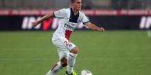 PSG – Transfert: Verratti, cette offre pharaonique du Bayern Munich, Real…