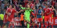Bayern Munich : Ce que le club promet au Pape