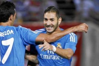Mercato – Real Madrid : Benzema espère rester !