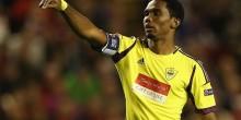 Cameroun – Eto'o contraint de revenir en sélection