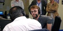 PSG : Bruno Salomon loue la force, le mental et le talent des Parisiens