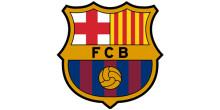 PSG – Mercato – Barcelone : Le club défie Paris sur une cible !