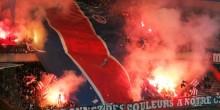 PSG : Pascal Praud préfère un Parc des Princes sans Ultras