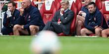 Transfert - Arsenal : Wenger menacé, le PSG son plan B ?