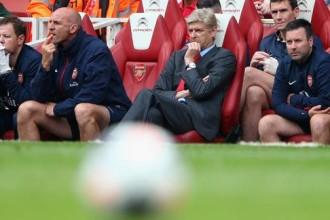 Arsenal FC – Transfert : Deux départs à venir chez les Gunners