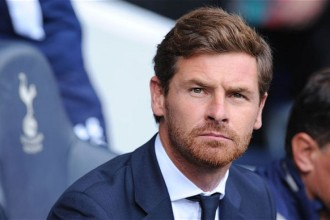 Transfert – As Monaco : Villas-Boas, son agent répond !
