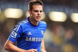 Chelsea FC – Mercato : Azpilicueta ne voudrait pas retourner à l'OM
