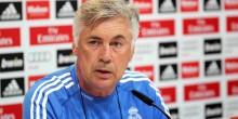 Transfert - PSG : Real Madrid - Ancelotti, les Qataris l'avaient bien menacé !