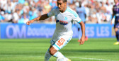 ASSE / OM – Transfert : Payet aurait pu rejoindre Tottenham