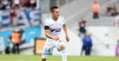 Mercato – OM : La Lazio recalée, l'espoir renait pour Thauvin