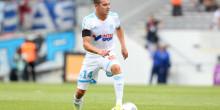 OM – Transfert : Offre de l'Inter – Thauvin «hors de question que je parte maintenant»
