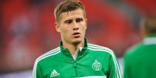 ASSE – Transfert : Tabanou vraiment vers Swansea ?