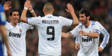 PSG – Transfert : Real Madrid, vers une arrivée de Benzema à Paris…?