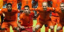 CDM 2014 : Les Pays-Bas qualifiés !