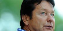 Actualité – Nantes : Changement d'objectif pour la saison !