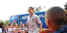 Ligue 1 – 20eme journée : SC Bastia – PSG, les compositions officielles !