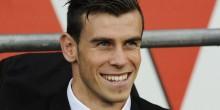Real Madrid : Bale est bien dans le groupe, pas Varane