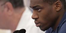Mercato / AS Monaco : Kondogbia pisté par Naples