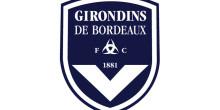 C3 – Eintracht Francfort 3 – 0 Bordeaux : Les Girondins en plein cauchemar