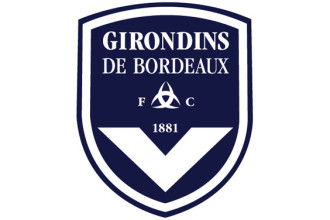 Actualité mercato – Bordeaux : Les Girondins tiraillés entre deux cibles