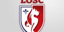 Infos mercato – Lille : Un joueur quasiment dans la poche du club