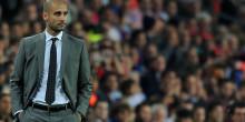 Football – Angleterre : Guardiola voulait entraîner la sélection anglaise !