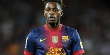 Mercato – Barcelone : Négociations de West Ham pour Song ?