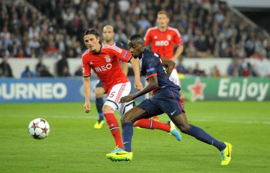 PSG – Mercato : Pourquoi Matuidi refuserait-t-il une grosse offre de Chelsea ou M City ?