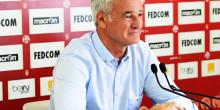 Euro 2016 / Grèce : Claudio Ranieri officiellement sélectionneur.