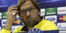 Actualité mercato - Borussia Dortmund : Le clin d'oeil de Klopp à la Premier League