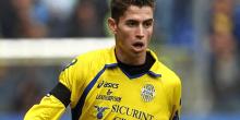 Transfert – PSG : Un bijou italo-brésilien de 21 ans dans le viseur