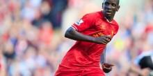Premier League – Liverpool : Sakho se donne encore dix jours