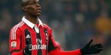 Liverpool – Transfert : Balotelli, accord AC Milan / Liverpool en vue (SportMediaset)