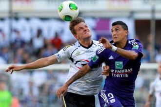 FC Nantes – Mercato : Suarez, un appel du pied aux Canaris ?
