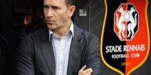 L1 / Bordeaux – Rennes : Montanier déçu mais optimiste