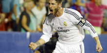 Real Madrid : Ramos calme le jeu pour Casillas !