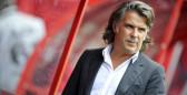 OM – Mercato : Fin de parcours pour Vincent Labrune ?