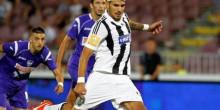 C1 PSG – Anderlecht : Aleksandar Mitrovic met en garde Paris