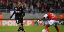 AS Monaco : Fabinho précise les ambitions de l'ASM