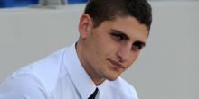 PSG – Transfert : Verratti évoque son avenir et la Juve