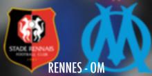 Rennes : De solides arguments contre l'OM ?