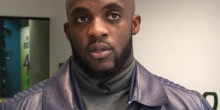 Transfert – PSG : Anderlecht, les choses se précisent pour Sissoko !