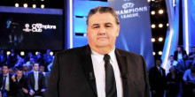 ASSE – Metz : Ménès s'interroge sur la décision de la LFP