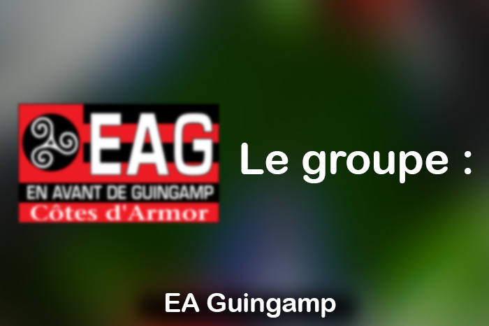 Mercato – Guingamp : Yatabaré, le cadet en remplacement de l'ainé ?